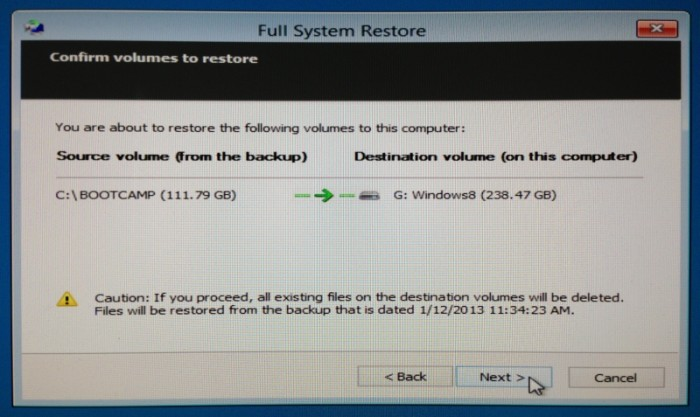 Windows-Server-2012-Essentials-System-Restore-to-new-SSD