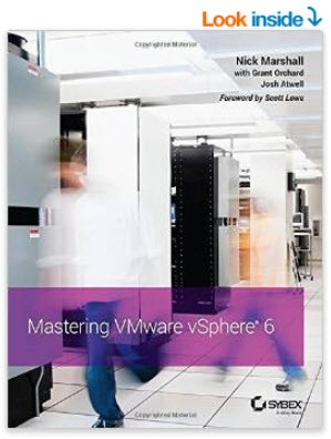 mastering-vmware-vsphere-6-cover-on-amazon