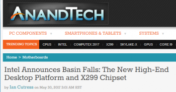 intel-announces-basin-falls-the-new-highend-desktop-platform-and-x299-chipset