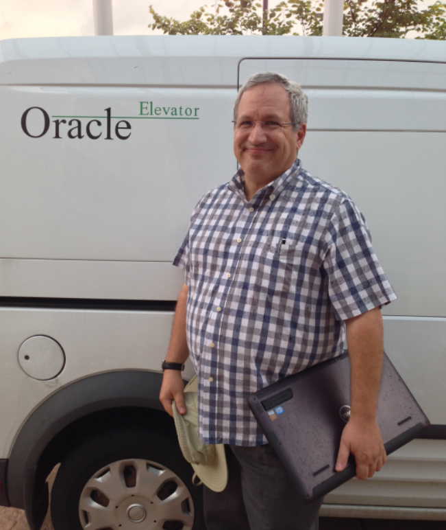 Alan-Eisen-knows-that-other-Oracle-carrys-a-big-surface