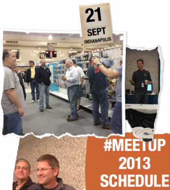 meetup2013-cropped