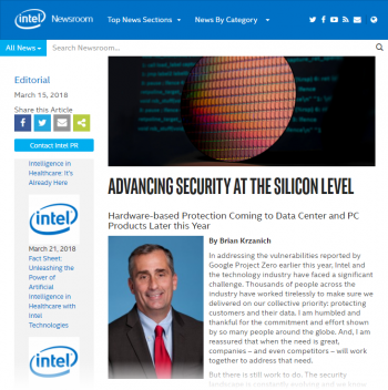 advancing-security-silicon-level