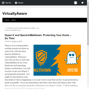 hyper-v-and-spectre-meltdown-protecting-hosts-do-this