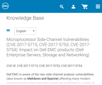 impact-on-dell-emc-products--dell-enterprise-servers--storage-and-networking
