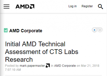 initial-amd-technical-assessment-of-cts-labs-research