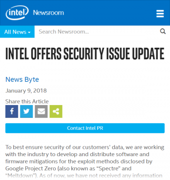 intel-offers-security-issue-update