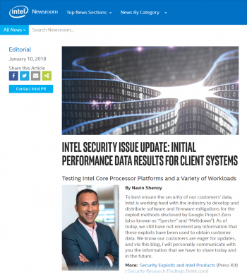 intel-security-issue-update-initial-performance-data-results-client-systems