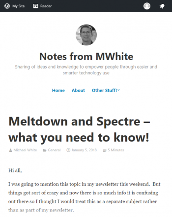 meltdown-and-spectre-what-you-need-to-know