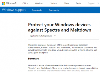 protect-your-windows-devices-against-spectre-meltdown
