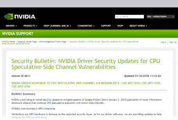 security-bulletin%3A-nvidia-driver-security-updates-for-cpu-speculative-side-cropped