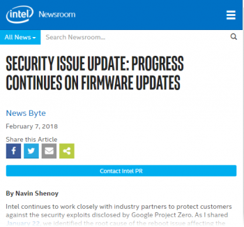 security-issue-update-progress-continues-firmware-updates--TinkerTry