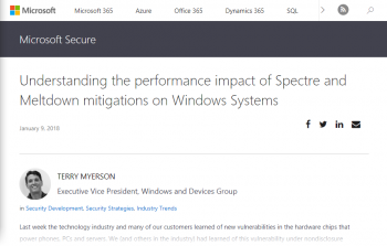 understanding-the-performance-impact-of-spectre-and-meltdown-mitigations-on-windows-systems