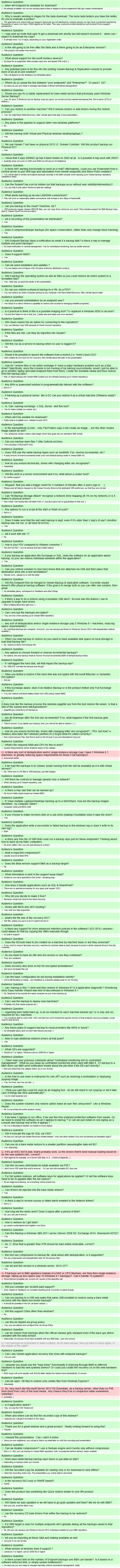 Transcript-from-Questions-on-Veeams-Dec-4-2014-webinar-preview-of-Veeam-Endpoint-Backup-24-bit