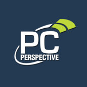 PC-Perspective-logo-2015