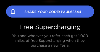 PAUL68544--Tesla-Referral-Program-Paul-Braren-TinkerTry.PNG