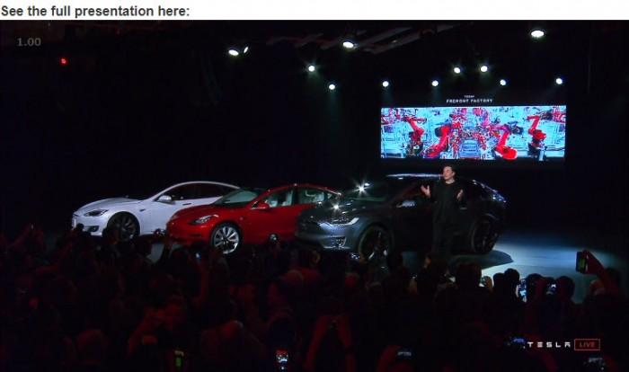Tesla-Full-Length-Model-Y-Reveal-thumbnail