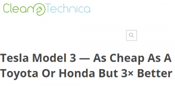 tesla-model-3-as-cheap-as-a-toyota-or-honda-but-3x-better