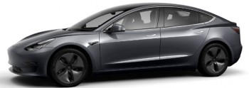 Tesla-Model-3-Midnight-Silver-from-Tesla-shopping-cart