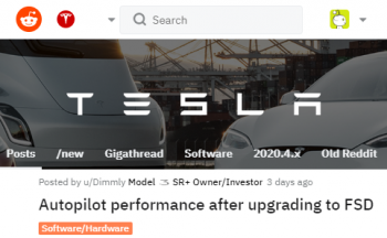 autopilot_performance_after_upgrading_to_fsd