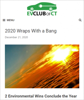 2020-wraps-with-a-bang