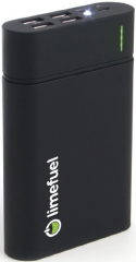 limefuel-Blast-L156X-PRO-USB-Charger-on-Amazon