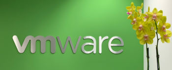 thank-you-vmware-for-two-and-a-half-whirlwind-years