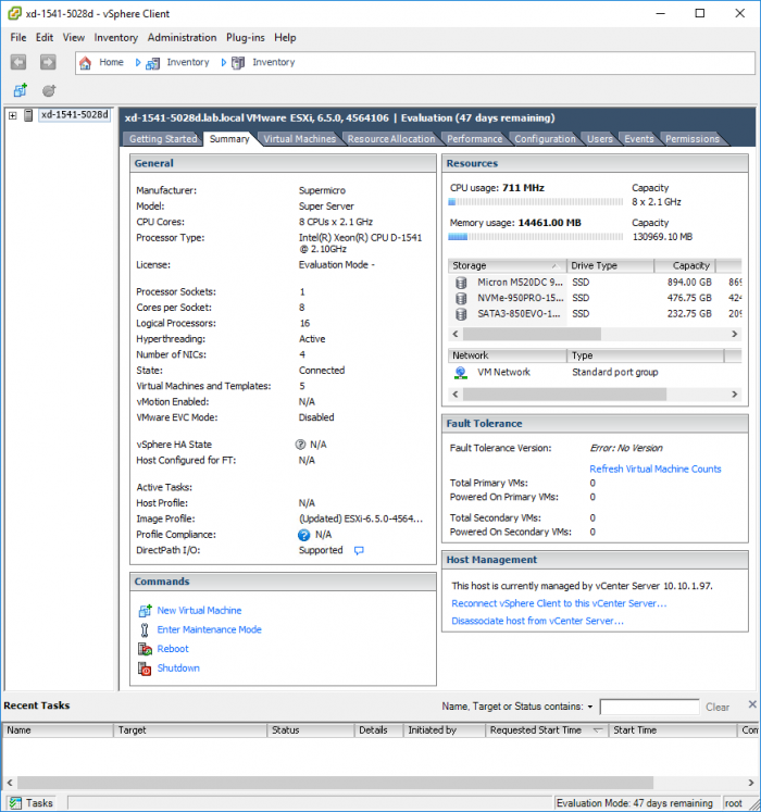 vSphere-Client-for-Windows