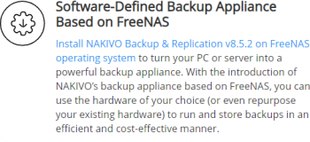 Software-Defined-Backup-Appliance-Based-on-FreeNAS