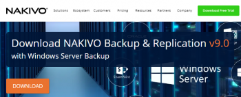 nakivo-v9-adds-physical-windows-server-backups
