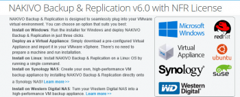 nakivo-6-0-nfr-available-for-download