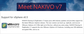nakivo-v7-with-vsphere-6-5-support-arrives