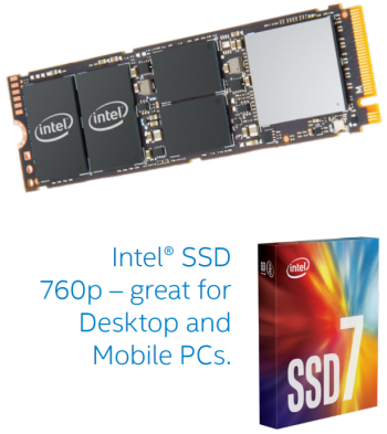 Intel-SSD-760p-product-brief