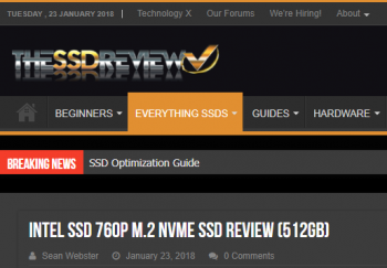 intel-ssd-760p-review-512gb