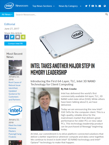 intel-takes-another-major-step-memory-leadership