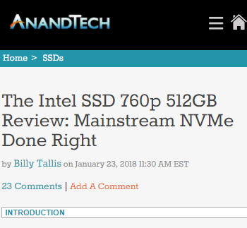 the-intel-ssd-760p-512gb-review-cropped