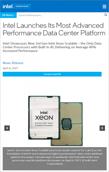 3rd-gen-xeon-scalable-processors