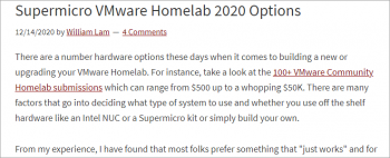 supermicro-vmware-homelab-2020-options-and-a-look-at-2021