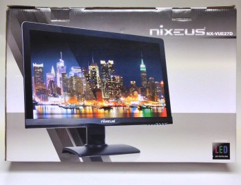 NX-VUE27D-box-front-view
