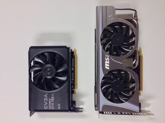 750-Ti-compared-to-560-Ti