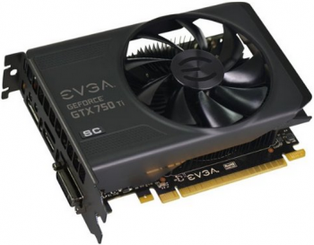 EVGA-GEFORCE-GTX-750-Ti