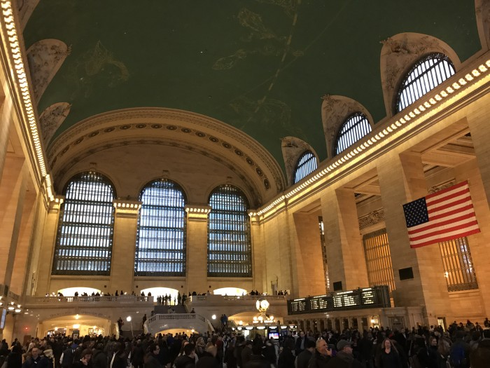 Grand-Central-Station-Mar-23-2017-by-Paul-Braren-of-TinkerTry.JPG