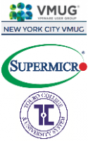 nyc-vmug-mar-23-2017-sponsored-by-supermicro-and-touro-college