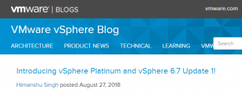 introducing-vsphere-platinum-and-vsphere-6-7-update-1--TinkerTry
