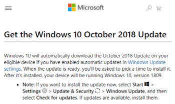 windows-10-get-the-update