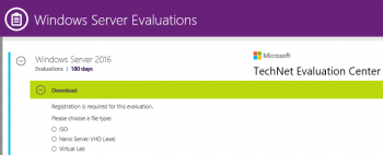 windows-server-2016-eval-available-for-download