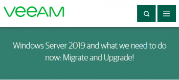 windows-server-2019-and-what-we-need-to-do-now-migrate-and-upgrade