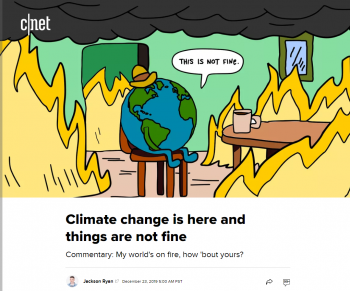 climate-change-the-world-is-on-fire-and-things-are-not-fine