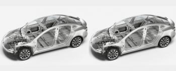 differences-between-2018-and-2020-tesla-model-3