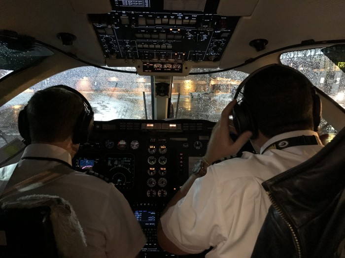 OneJet-at-BDL-cockpit-view-by-Paul-Braren-on-Feb-15-2017-for-TinkerTry.JPG