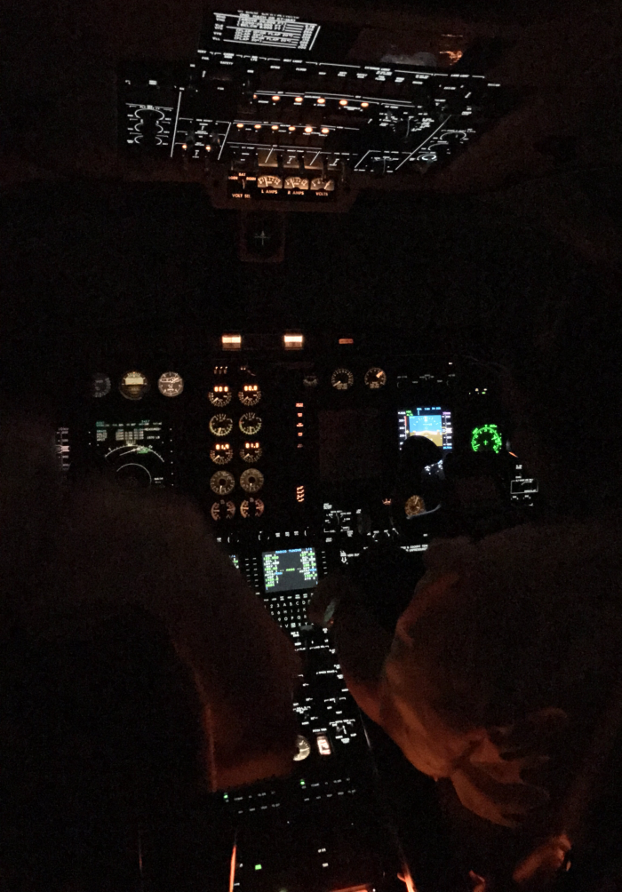 OneJet-cockpit-view-by-Paul-Braren-on-Feb-15-2017-for-TinkerTry.PNG